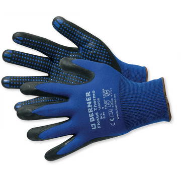 Guantes Flexus Thermo talla 11